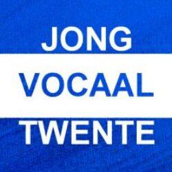 Jong vocaal Twente